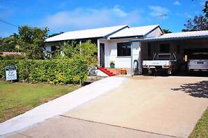 home to rent Slade Point Slade Point Mackay City Preview