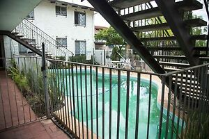 NEWLY RENOVATED, WITH PRIME BEACH LOCATION City Beach Cambridge Area Preview