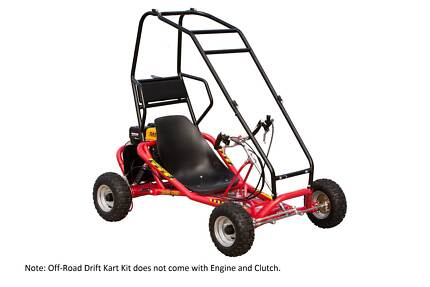 dirt kart for sale in Perth Region, WA | Gumtree Australia Free ...