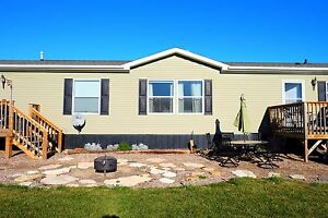 Macoun furnished monthly rent 15 min from Estevan
