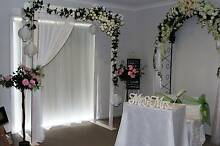 Wedding Event Hire Melbourne Melbourne CBD Melbourne City Preview