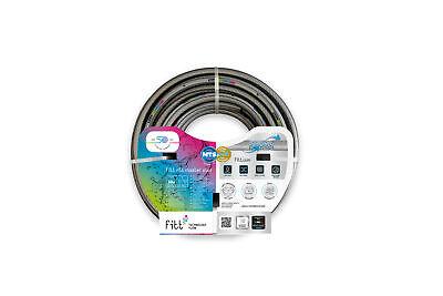 Fitt NTS Master Plus Hose 50bar 1/2