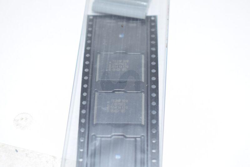 Lot of 8 NEW Intel TE28F320 Flash Integrated Circuit