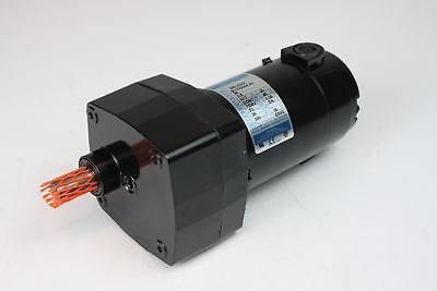 Leeson M1125004.00 Gear Motor 117 Hp 181