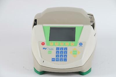 Bio-rad Mycycler Thermal Cycler 563br With 96 Well Blocks