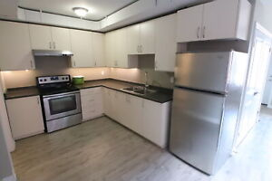 **Private Balcony and HUGE windows at this 1 Bedroom**827M-202
