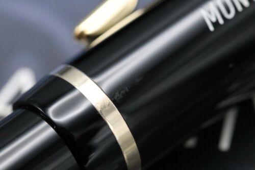 Montblanc 100 Year Anniversary Ballpoint Pen 3