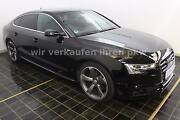 Audi A5 Sportback 2.0 TFSI S line Selection TOP