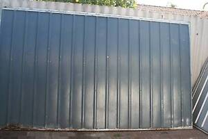 Garden Shed Gosnells Gosnells Area Preview
