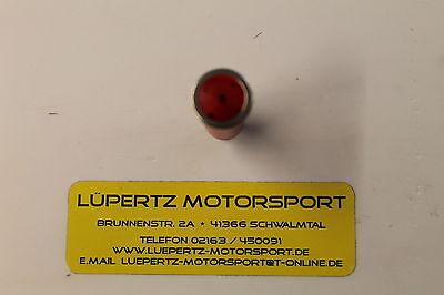 Warnlicht Rot 12V 1.5W Amaturenbrett Dashbord Kontrollleuchte