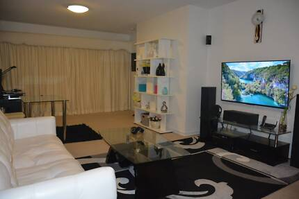 FULLY FURNISHED 2 BEDROOM UNIT