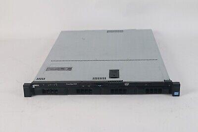 Usado, Dell PowerEdge R420 Server 2x Intel Xeon E5-2430 0, 32GB,2x 1TB SATA / DVD-ROM comprar usado  Enviando para Brazil