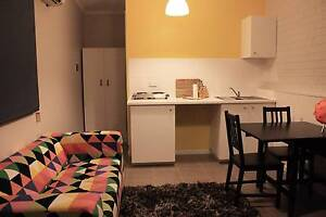 Brand new granny flat for rent Para Hills Salisbury Area Preview