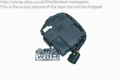 TRIUMPH ADVENTURER 900 1 96 CDI ECU UNIT