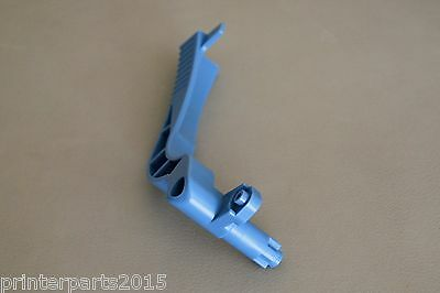 C7769-60181 Pinch Arm Lever Handle For Hp Designjet 500800. Us Fast Shipping.