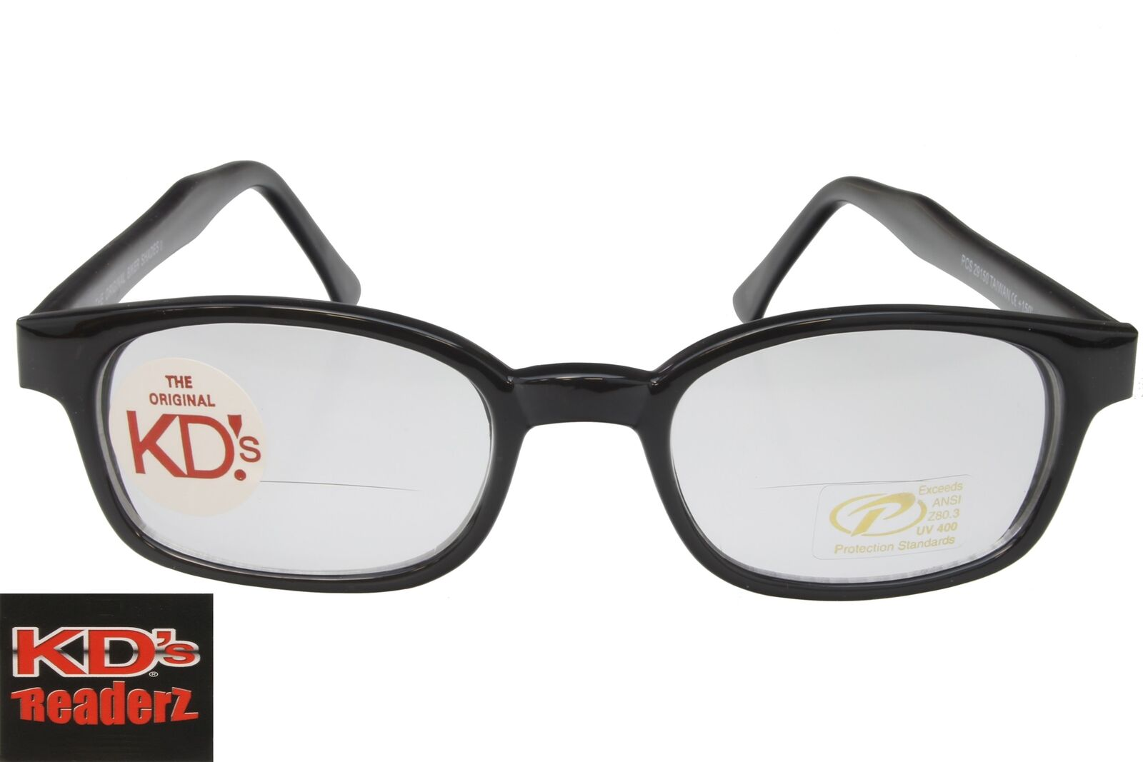 e628be48744 GogglesandGlasses is a veteran owned independent retailer of hand selected  basic eyewear. With over 14 years in business