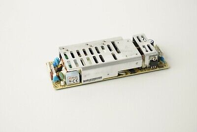 Mean Well Asp-150-20 Switching Power Supply
