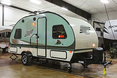 New 2017 RP 178 Light Weight Slide Out Ultra Lite Travel Trailer RP178 For Sale