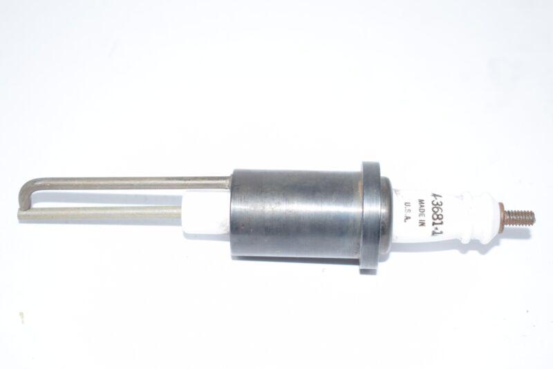 4-3681-1 NORTH AMERICAN IGNITER Electrode Rod