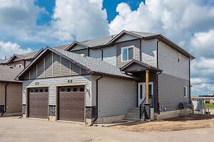Contemporary, Affordable Living in Blairmore