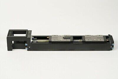 Thk Kr2602b-0045 Linear Actuator