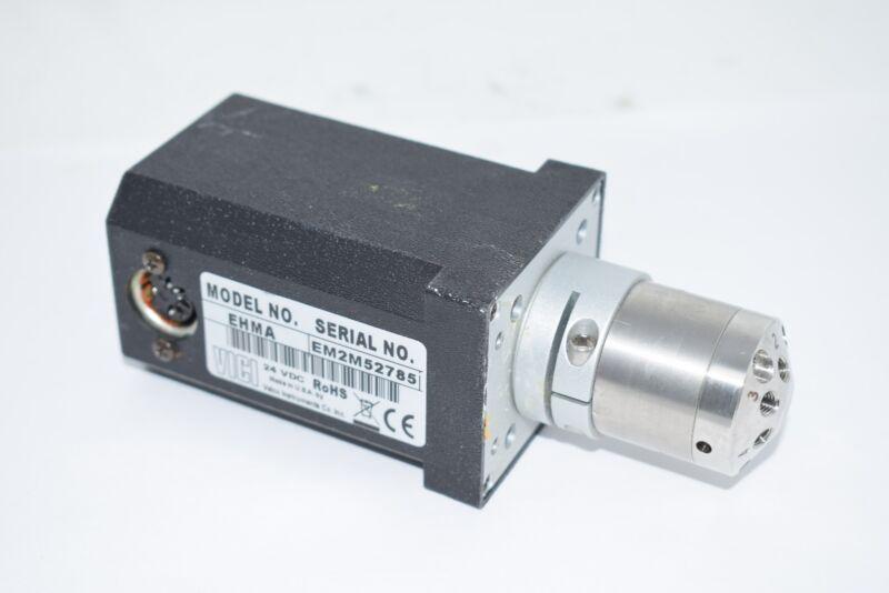 VICI Valco Instruments EHMA Valve Stream Selector, 11T-0130H