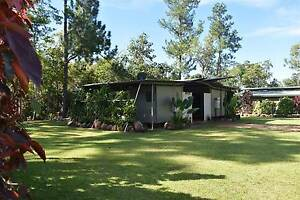 Butterfly Valley Holiday Accommodation - Cairns Birdwing Cardwell Cassowary Coast Preview