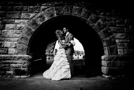 Wedding Photography from $999 only!