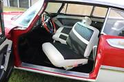 1959 D0DGE CUSTOM ROYAL LANCER 2 DOOR H/T Not Chev Ford Terrigal Gosford Area Preview