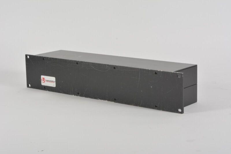 Narda AFD21A8289-15 Microwave Filter