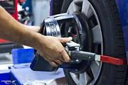 CHEAP CAR PUNCTURE REPAIR SERVICES Springvale Greater Dandenong Preview