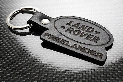 Land Rover Schlüsselanhänger Komplettes mit Box 70th Anniversary Schutz Discover