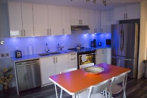 One bedroom summer Sublet at Dalhousie - 6178 South St