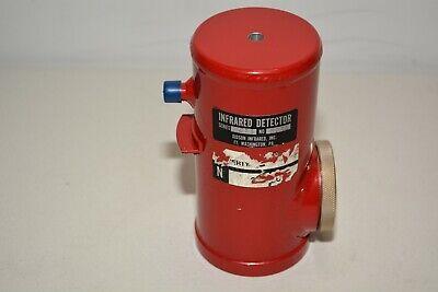 Judson Infrared Detector J15