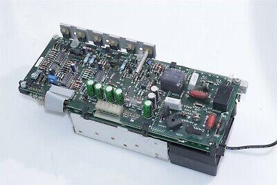 Tektronix 2445b 2465b Oscilloscope Power Supply Module 670-7281-04
