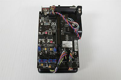 Li-cor Inc. 360-07541 Rev. 0
