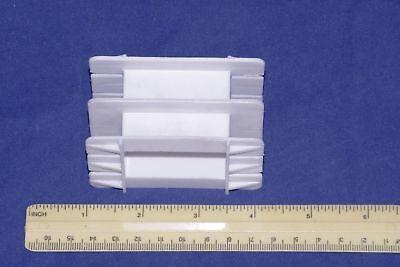Bobbin 45x29mm 45mm 1.8x1.14 E Ee Ferrite Core Transformer Coil Former