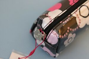 Mary Quant Pouch