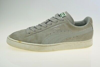 Puma Suede Classic 354764 Men's Trainers 01.96 Size Uk 8
