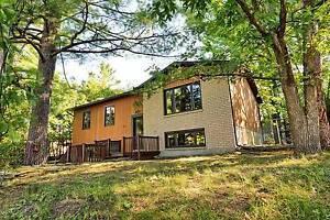 Maison - à vendre - Aylmer - 11249343
