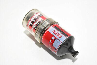 Perma Star Vario M120 Automatic Lubricator - 1027042 Sm-1130-782453 - 120cm2