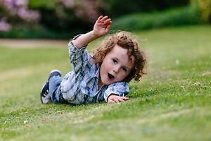 Affordable Family Photography Portraits (Perfect Xmas Gifts!) Gwynneville Wollongong Area Preview