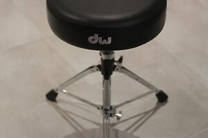 DW 9000 Series Drum Throne Maroochydore Maroochydore Area Preview