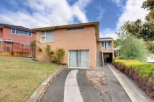 FOR RENT: 3-4 Bedroom, 1.5 Bathroom, 3 OSP Sandy Bay Hobart City Preview