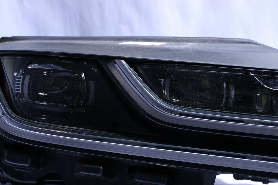 Original VW Arteon 3G8 LED Scheinwerfer Rechts 3G8941114 in Wolfsburg