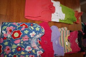 GIRLS SIZE 12 CLOTHING