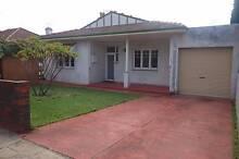 Spacious, well-presented home close to Perth CBD Victoria Park Victoria Park Area Preview