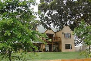 Country Ranch Style House Mount Barker Mount Barker Area Preview