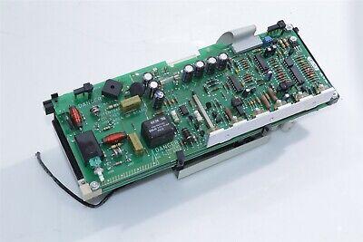 Tektronix 2445b 2465b Oscilloscope Power Supply Module 670-7281-08