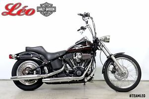 2005 Harley-Davidson Night Train **Beau cruiser**